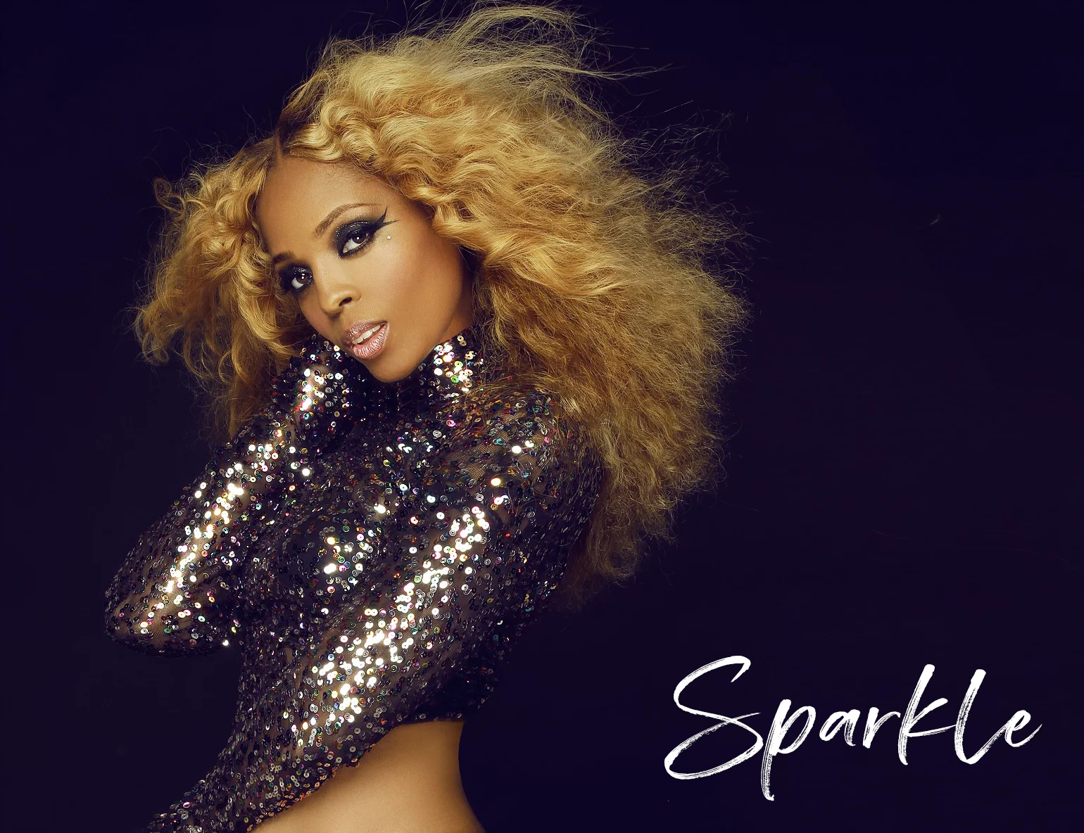 SPARKLE-Banner_Pic